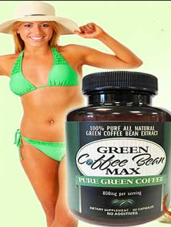 Green Coffee Beans Reviews